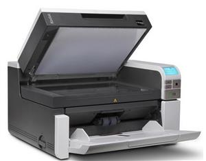 Kodak i3250 Document Scanner